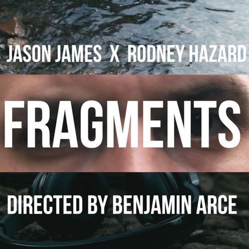 08256-jason-james-rodney-hazard-fragments