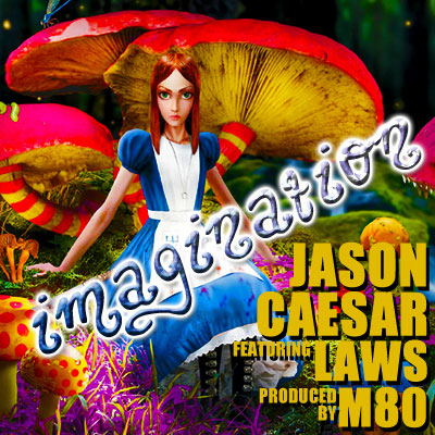 jason-caesar-laws-imagination