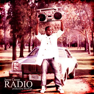 jason-caesar-radio