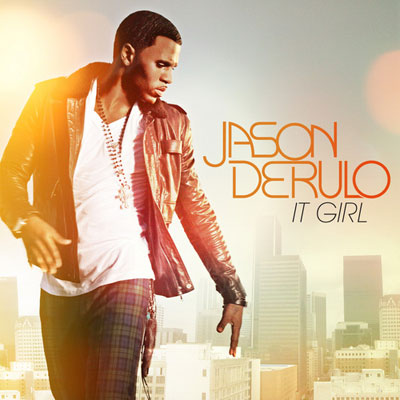 jason-derulo-it-girl