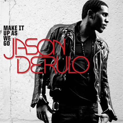 jason-derulo-make-it-up