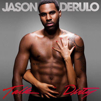 jason-derulo-talk-dirty