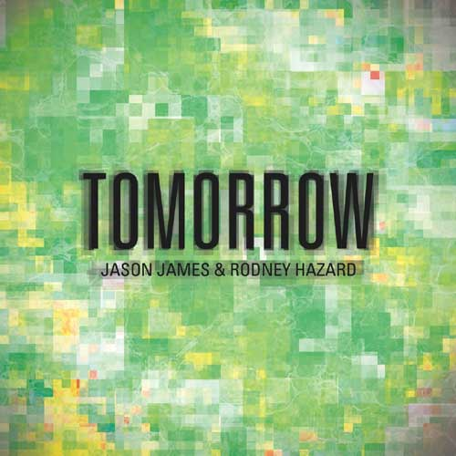 jason-james-tomorrow