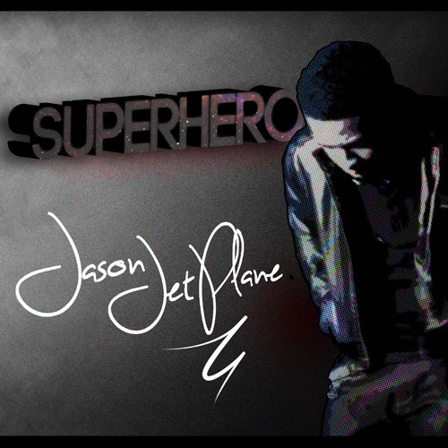 jason-jetplane-superhero