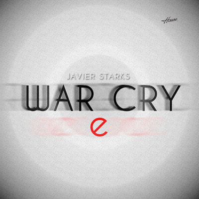 War Cry Cover