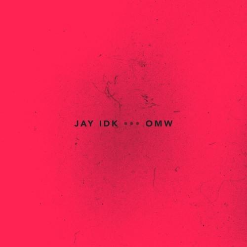 04277-jay-idk-omw