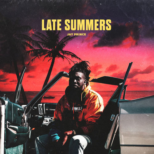 06027-jay-prince-late-summers