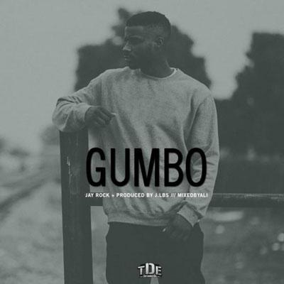 07045-jay-rock-gumbo