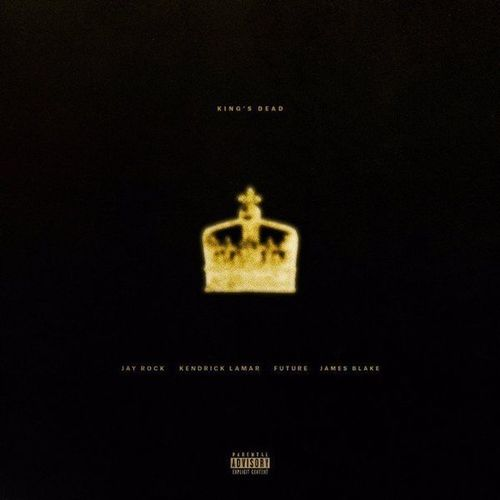 01128-jay-rock-kings-dead-kendrick-lamar-future-james-blake