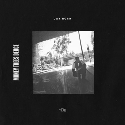jay-rock-money-trees-deuce