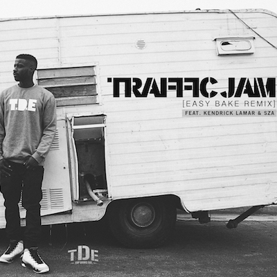 11255-jay-rock-traffic-jam-easy-bake-remix-kendrick-lamar-sza