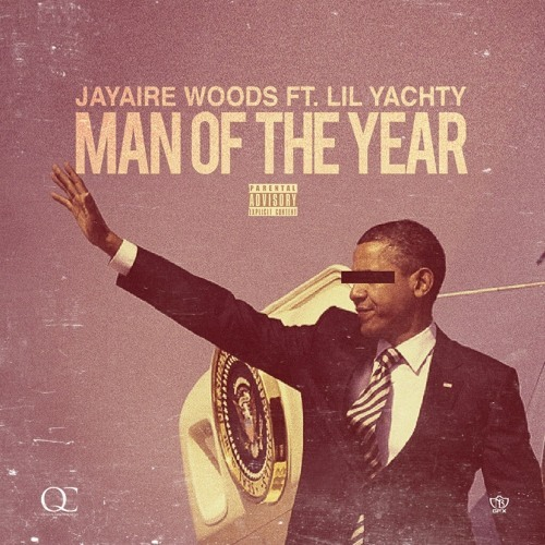 08046-jayaire-woods-man-of-the-year-lil-yachty