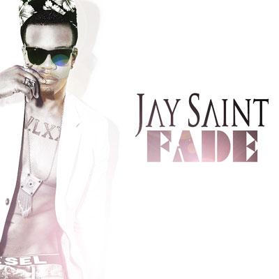 jay-saint-fade