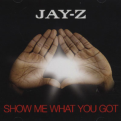 jay-z-show-me-what-you-got