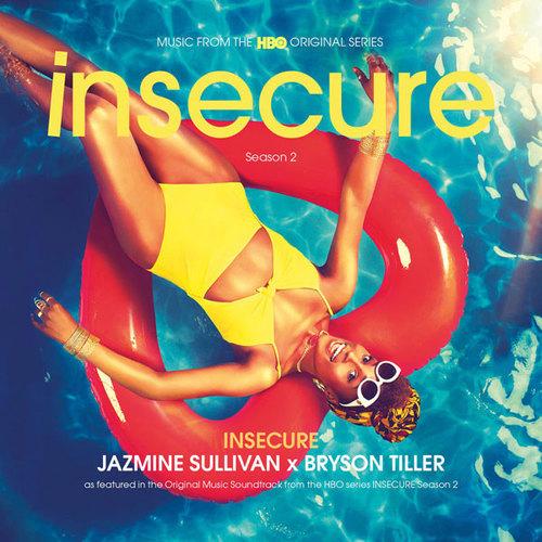 08047-jazmine-sullivan-x-bryson-tiller-insecure
