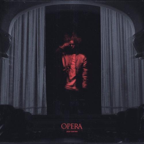 01136-jazz-cartier-opera