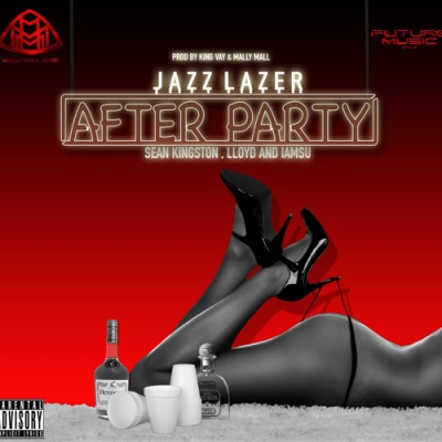 09295-jazz-lazer-after-party-sean-kingston-lloyd-iamsu