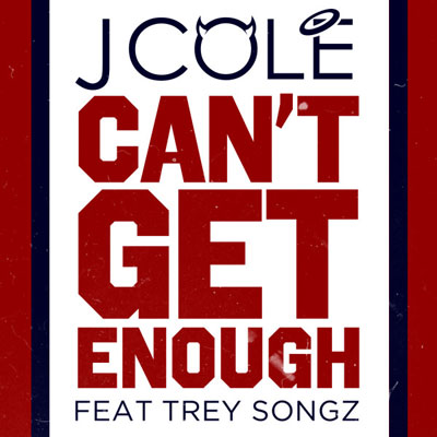 j-cole-cant-get-enough