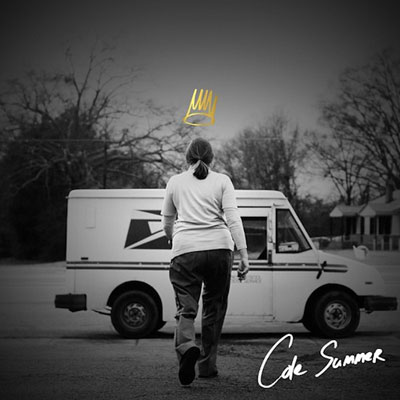 Cole Summer Cover