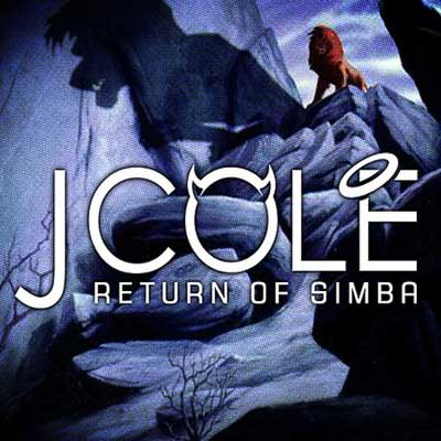 j-cole-return-of-simba