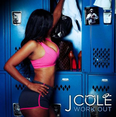 j-cole-work-out