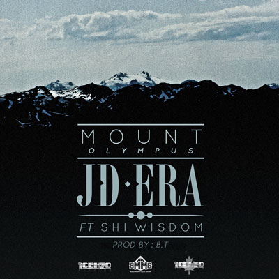 jd-era-mount-olympus