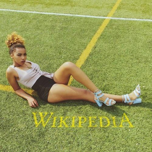 08227-jean-deaux-wikipedia
