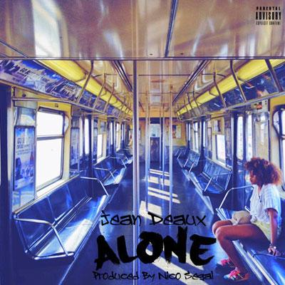 jean-deaux-alone