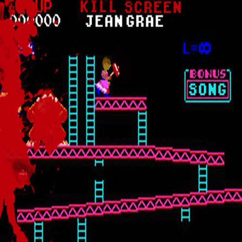 jean-grae-kill-screen