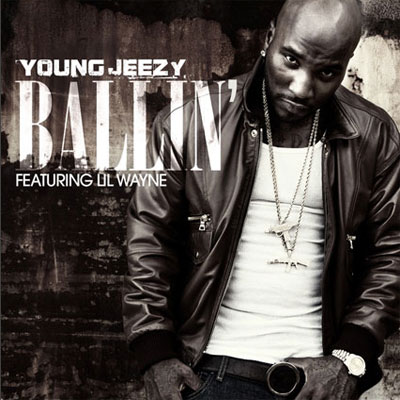 young-jeezy-ballin