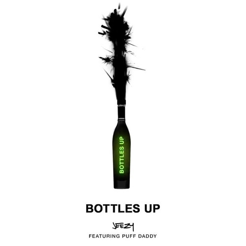 10277-jeezy-bottles-up-puff-daddy