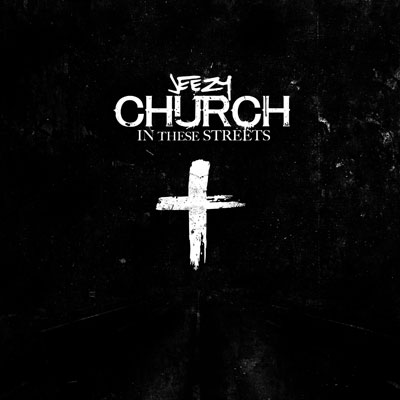 09205-jeezy-church-in-these-streets