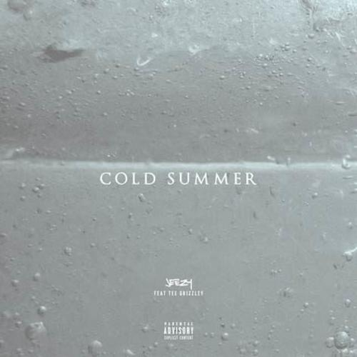10277-jeezy-cold-summer-tee-grizzley