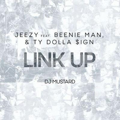 jeezy-link-up