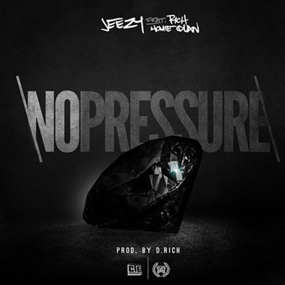 young-jeezy-no-pressure