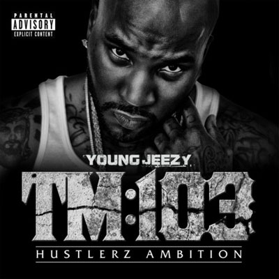 young-jeezy-leave-you-alone
