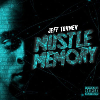 Jeff Turner - Last Match Artwork
