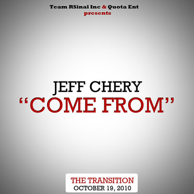 jeff-chery-come-from