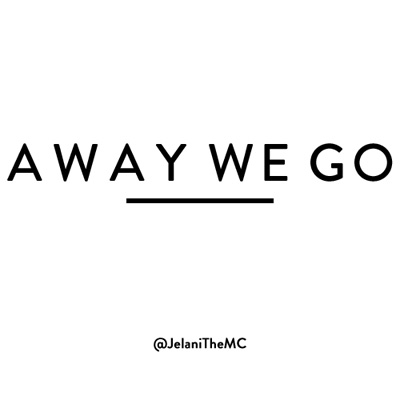 jelani-away-we-go