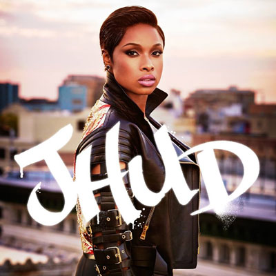 jennifer-hudson-dangerous