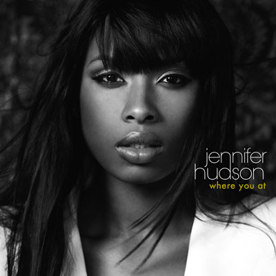 jennifer-hudson-where-you