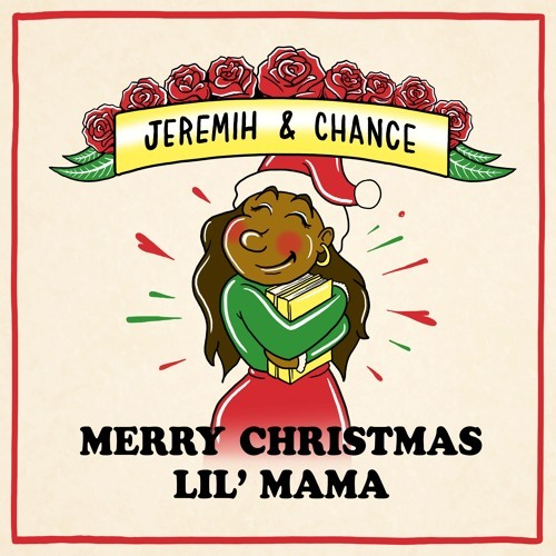 12226-chance-the-rapper-jeremih-the-tragedy-noname