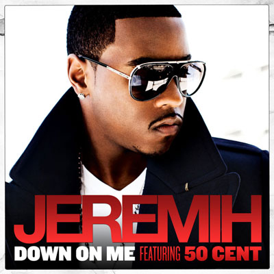 jeremih-down-me