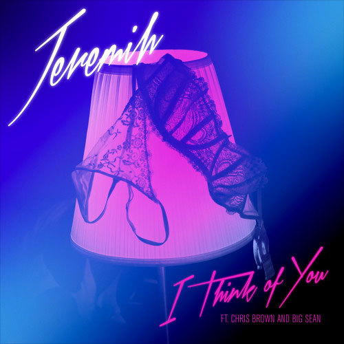 02037-jeremih-i-think-of-you-chris-brown-big-sean