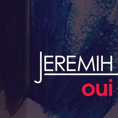 10305-jeremih-you-i