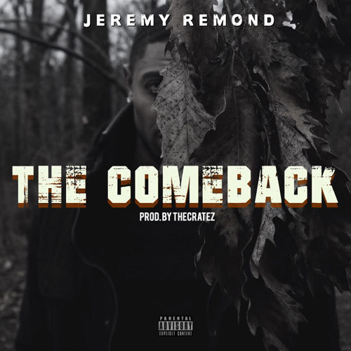 04306-jeremy-remond-the-comeback
