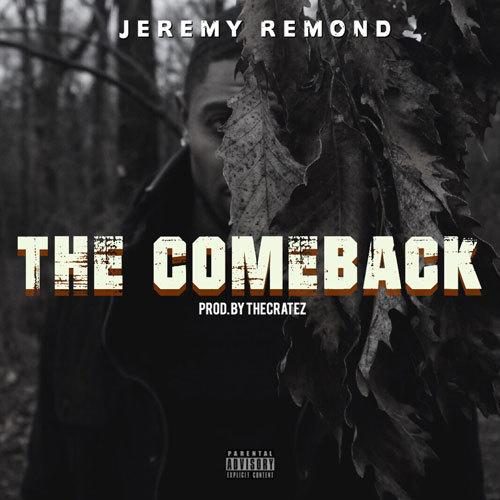 04306-jeremy-remond-the-comeback