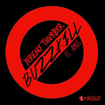 jeremy-thurber-buzzkill