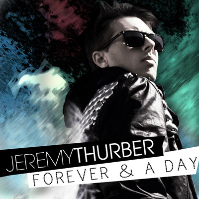 Forever & A Day Cover