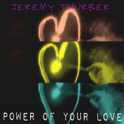 Power Of Your Love Cover
